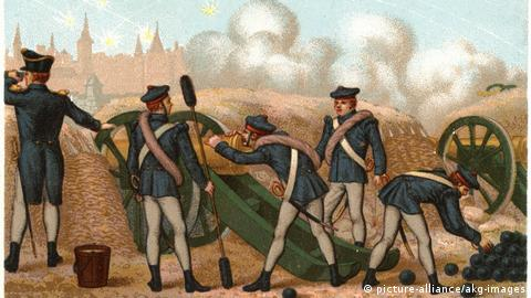 siege western union france
