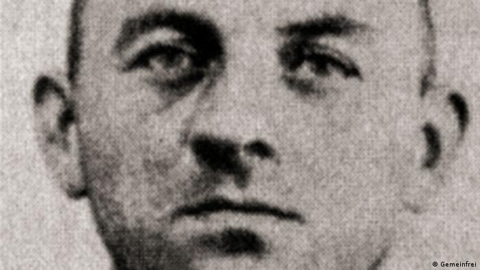 German killer nurse sentenced to life for murdering patients