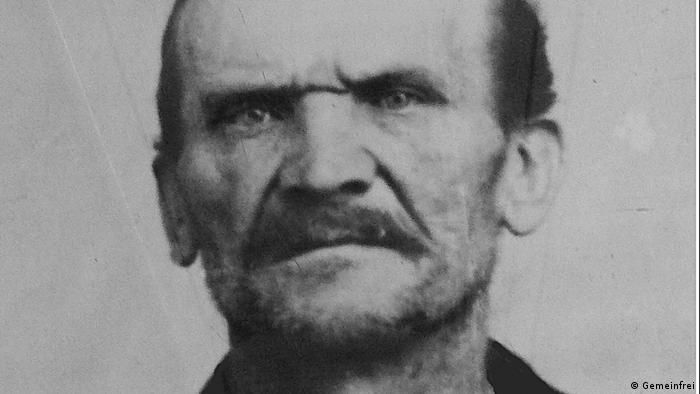 Karl Friedrich Wilhelm Grossmann