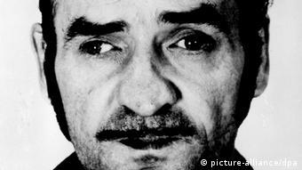BG Deutsche Serienmörder | Fritz Honka