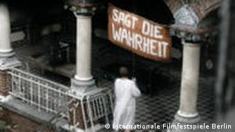 Filmszene aus Deutschland 09