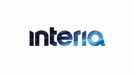 Logo Interia