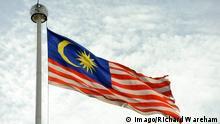 Kuala Lumpur Kuala Lumpur Malaysia Malaysian flags on Merdeka Square. PUBLICATIONxINxGERxSUIxAUTxHUNxONLY Kuala Lumpur Kuala Lumpur Malaysia Malaysian Flags ON Merdeka Square PUBLICATIONxINxGERxSUIxAUTxHUNxONLY
