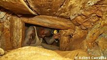 *** Bildergalerie zum Thema Goldhandel im Kongo *** Bildergalerie zum Thema Goldhandel im Kongo