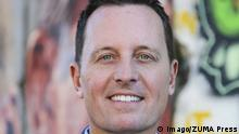 USA Los Angeles - Richard Grenell Gründer von Capitol Media Partners