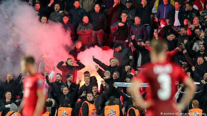 Red bull покупает немецкий футбольный клуб