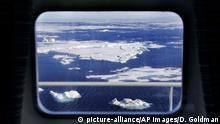 Bildergalerie Arktik Reportage MSV Nordica