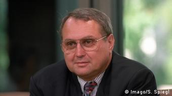 Έντουαρντ Λίντνερ, Βαυαροί Χριστιανοκοινωνιστές