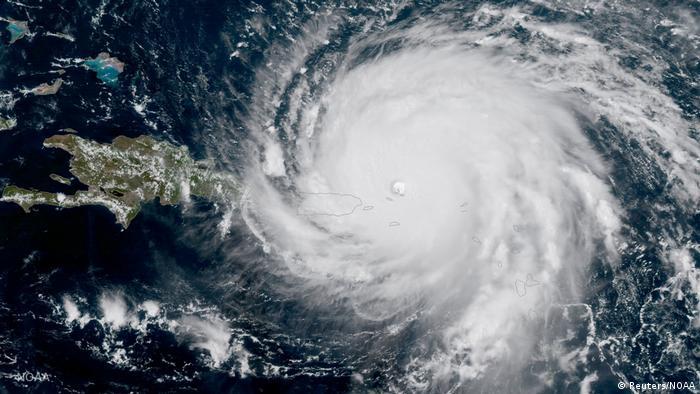 Климатът на Земята може да се промени радикално, предупреждават учените