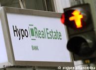 Hypo Real Estate: ¿luz verde o roja a la nacionalización?