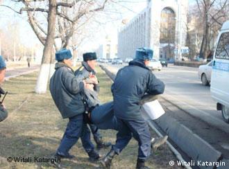 Заседание по делу активиста Мартынова, от которого силовики добивались показаний против Корбана, пройдет в Апелляционном суде - Цензор.НЕТ 9602