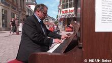 euromaxx Klavier
