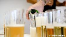 Bier Sommelier Weltmeisterschaft