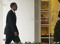 Ο Μπάρακ Ομπάμα κάνει το πρώτο βήμα για τη δημιουργία εθνικού συστήματος υγείας