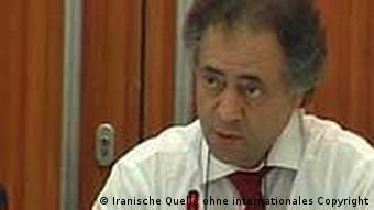 احمد امید یزدانی، مؤلف فرهنگ آلمانی - آذری