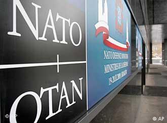 19-20 февраля в Кракове прошла неформальная встреча минобороны стран-членов НАТО