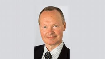 Leo Wieland
