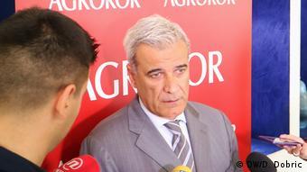 Ante Ramljak