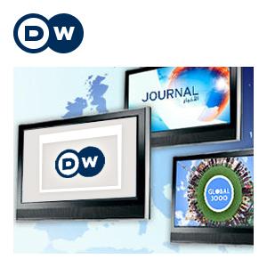 Video des Tages |  Video Podcast | Deutsche Welle