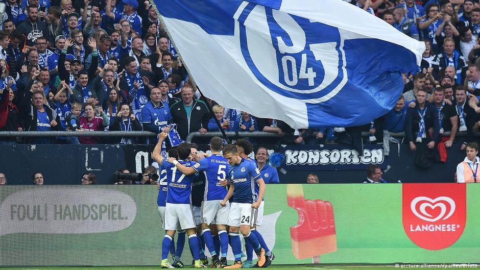 3 Bundesliga Spieltag