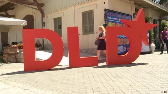 DW Shift   Logo DLD Convention