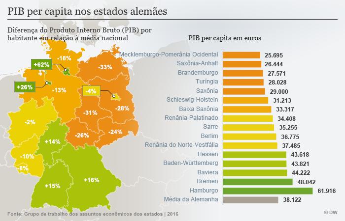 Infografik BTW 2017 BIP pro Kopf Deutschland Bundesländer POR