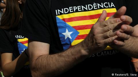 spaniens beitritt in die eu