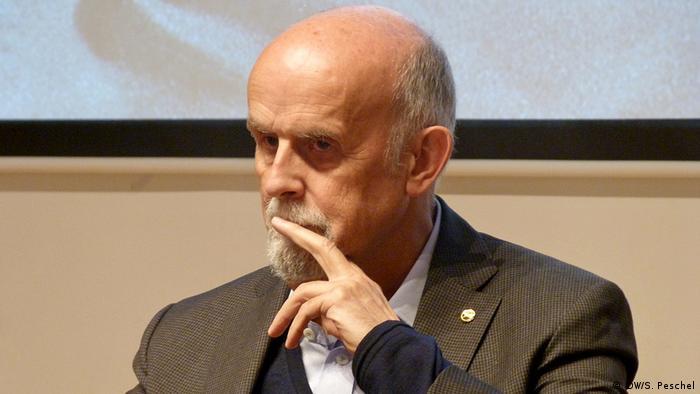 René Böll