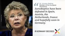 Citat Viviane Reding