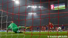 Champions League - FC Bayern Munich vs RSC Anderlecht