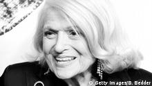 Edith Windsor LGBT Aktivistin