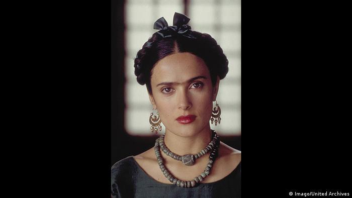 Los epidodios denunciados por la actriz ocurrieron durante el montaje de Frida