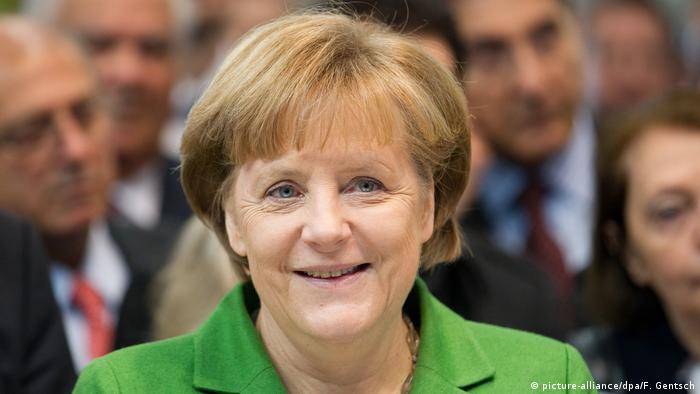 Deutschland | CeBIT 2012