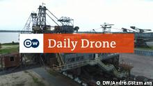 DW Daily Drone