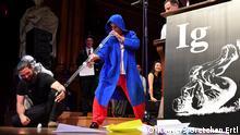 USA Ig Nobelpreis