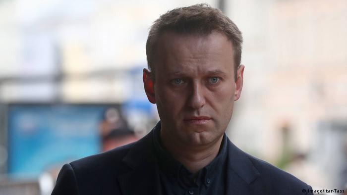 Проект «Профсоюз» – бесплатный сыр Навального в мышеловке