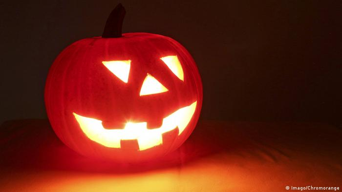 Pumpkins: 5 fun facts about the fall staple