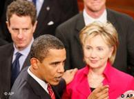 2009年经济危机到来之后,美国等世界各国均采取了果断的应对措施