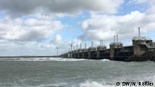 Holland Deltawerke