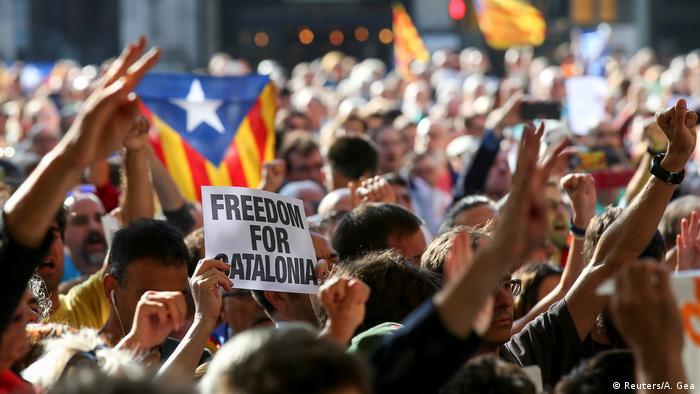 franco regime in spanien
