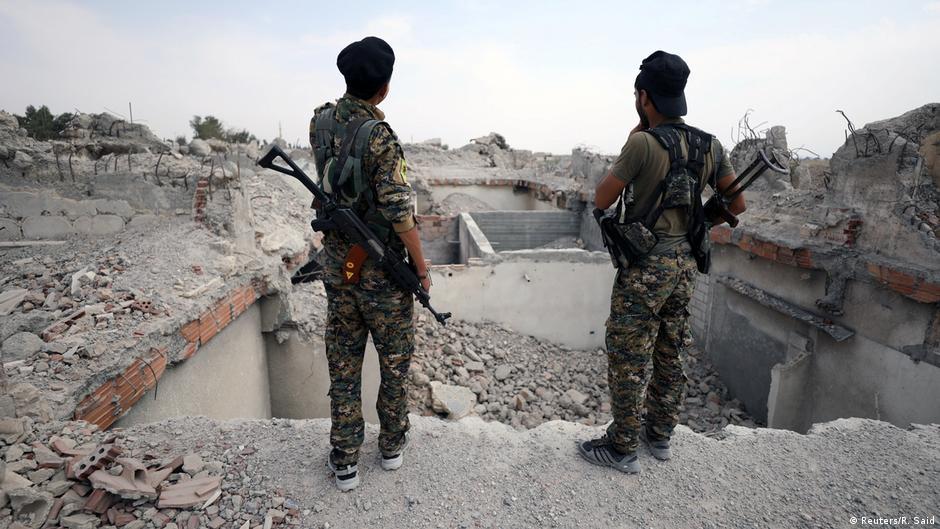 Risultati immagini per سوریه کشور جنگزدهای است