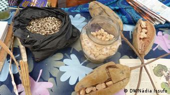 Contre la Covid-19, l'Afrique veut compter sur sa médecine traditionnelle