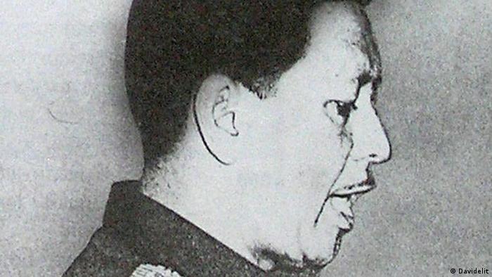 Indonesien Brig. Gen. Sutoyo Siswomiharjo (Davidelit)