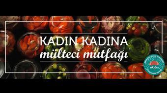 Logo Kadin Kadina
