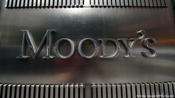 Moody's Türkiye'nin kredi notunu kırdı