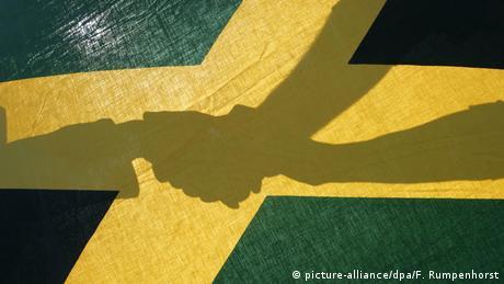 DW: Ποιες είναι οι πιθανότητες σχηματισμού κυβέρνησης Τζαμάικα ;