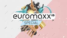 DW Euromaxx Special