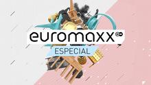 DW Euromaxx Especial