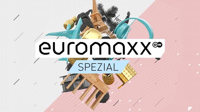 DW Euromaxx Spezial