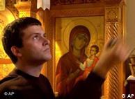 85 процента от българите са източноправославни